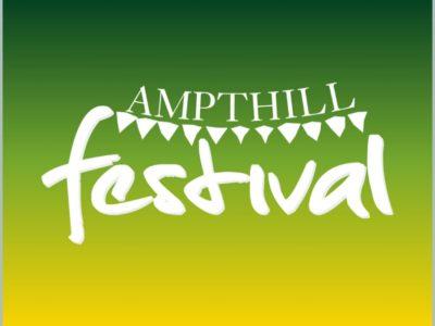 ampthill-festival-logo